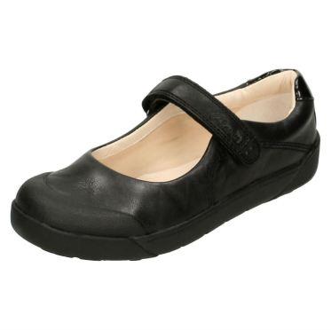 School shoes girls