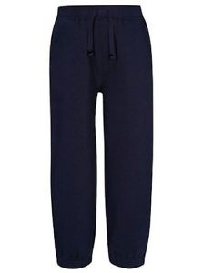 School tracksuit pants