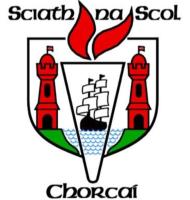 Sciath na Scol