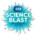 ESB Science Blast
