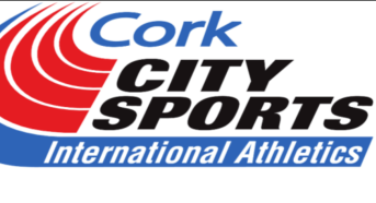 Cork City Sports